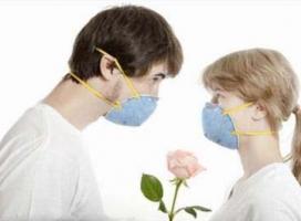 درمان بوی بد دهان