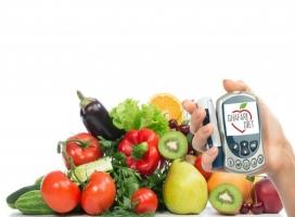 مفیدترین و خطرناک ترین مواد غذایی برای افراد دیابتی