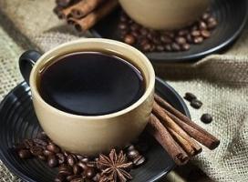 ويژگى هاى قهوه