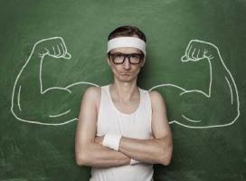 بهترین روش ها برای افزایش وزن