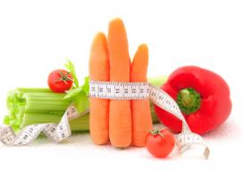 چگونه متابولیسم بدن را افزایش دهیم