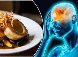 پیشگیری از سردرد با تغییر رژیم غذایی