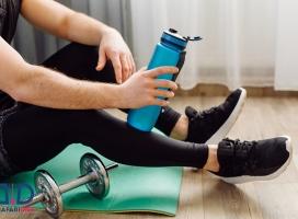 ورزش در خانه ، آمادگی جسمانی خود را حفظ کنید!