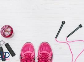 طناب زدن ، ورزشی ایدهآل!