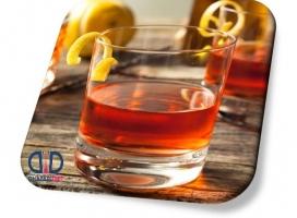 عوارض نوشیدنی های الکلی بر بدن