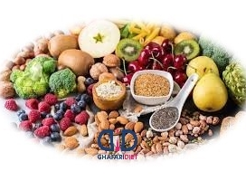 8 ماده غذایی که می توانند خطر ابتلا به سرطان را کاهش دهند