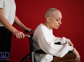 نکات مهم برای پیشگیری از علائم سرطان معده در جوانان !