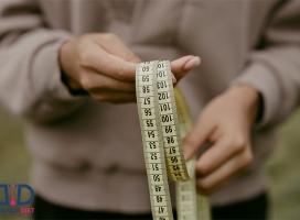 قرص هورمون رشد بدون ضرر است؟!