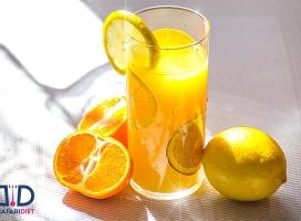 از بیشمار فواید ویتامین C و عوارض کمبود آن چه می دانید؟!