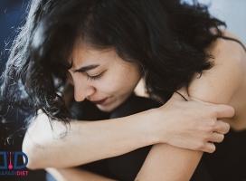 سندرم پیش از قاعدگی یا PMS و درمان این اختلال را بشناسید!