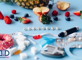 از مکانیسم تنظیم قند خون و پیشگیری از دیابت چه می دانید؟!