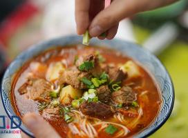 با طرز تهیه انواع سوپ سیب زمینی رژیمی و خوشمزه آشنا شوید!