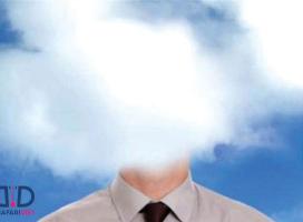 مه مغزی چیست و برای از بین بردن آن چه باید کرد؟!