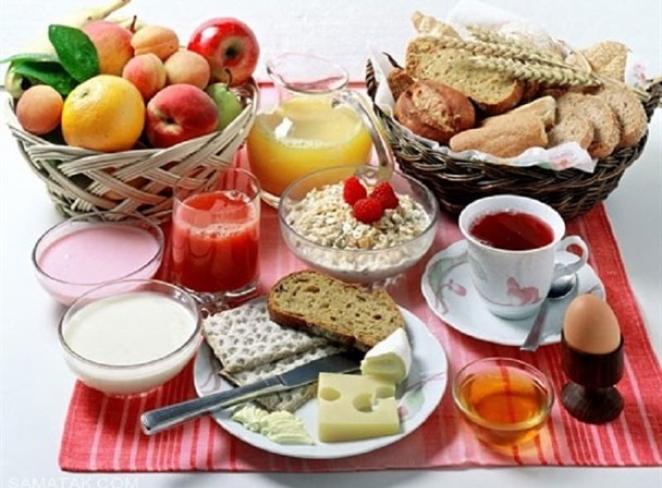 خطرات جدی و عوارض نخوردن صبحانه