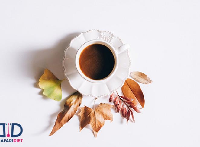 چای رویبوس و خواص عجیب آن را بشناسید!