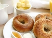 آنچه باید در مورد صبحانه بدانید