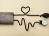 درمان فشار خون بدون دارو