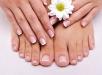 درمان ناخن های شکننده