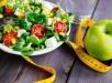 مزایای یک رژیم غذایی اصولی در بدن