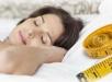 18روش لاغری در خواب با پیشنهاد علمی