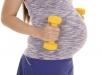رژيم در دوران   بارداري