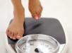 وزن کشی در دوران قاعدگی