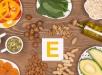 ویتامین e چیست؟