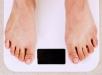چرا دچار استپ وزن ميشويم