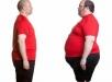 عوارض چاقی، خطرات چاق شدن