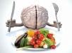 رابطه تغذیه و تکامل مغز