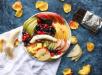 تغذیه و رمضان