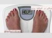 عوامل موثر بر چاقي