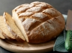 مزایای مصرف نان جو