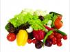 تأثیرات مصرف سبزیجات در دوره رژیم .