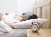 فواید خواب کافی برای بدن