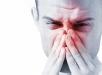 مواد غذایی که با حساسیت و آلرژی مقابله میکنند