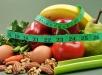تغذیه و افزایش وزن