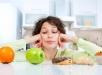 چگونه عادت بد غذایی را کنار بگذاریم؟