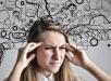 کمبود کدام ویتامین اعصاب ضعیف میکند؟