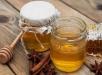 عسل در چاقی و لاغری