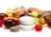 آیا مولتی ویتامین ها مفیدند؟