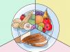 ایا حذف غذا باعث کاهش وزن میشود