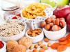 خوراکی هایی که شکم شما را آب می کنند