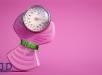 رژیم لاغری در یک ماه ، اصولی به وزن دلخواه برسید!