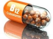 ویتامین Bکمپلکس