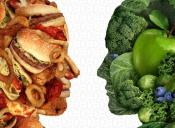 تاثیر رژیم غذایی بر تناسب اندام