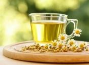 خواص چاي بابونه براي معده