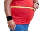 روش های تقویت اراده در مسیر کاهش وزن