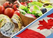 مزایا و معایبِ رژیم کانادایی