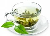 مزایای چایی سبز